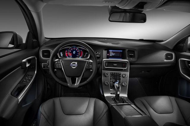 alb_53_07_2014-Volvo-S60-V60-XC60-24%5B2%5D.jpg